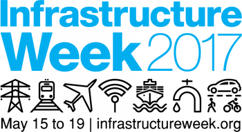 Infrastructure Week 2017