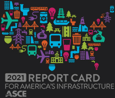 2017 Infrastructure Report Card